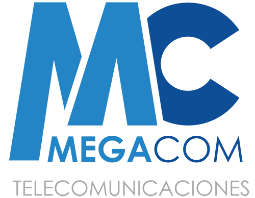 Megacom Telecomunicaciones